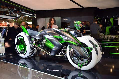 new 2015 motocross bikes eichma show milan italy dirt bike magazine