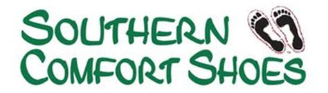 southern comfort services southern comfort shoes home