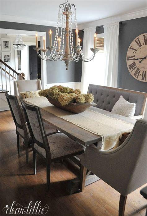 kohlen dining room dsc 4024 jpg 600 215 880 esszimmer graues