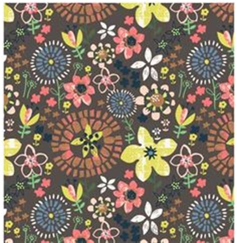 marks and spencer curtain fabric swatches lotte fr 246 mel fochler gr 252 nfink 1910 design textiles