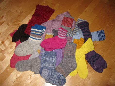 On The Floor On The Floor File Woolen Socks On The Floor Jpg Wikimedia Commons