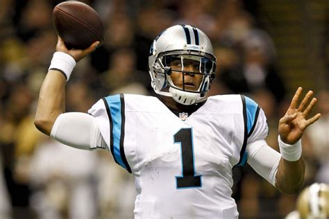 does cam newton have tattoos does newton a beautiful football mind cat