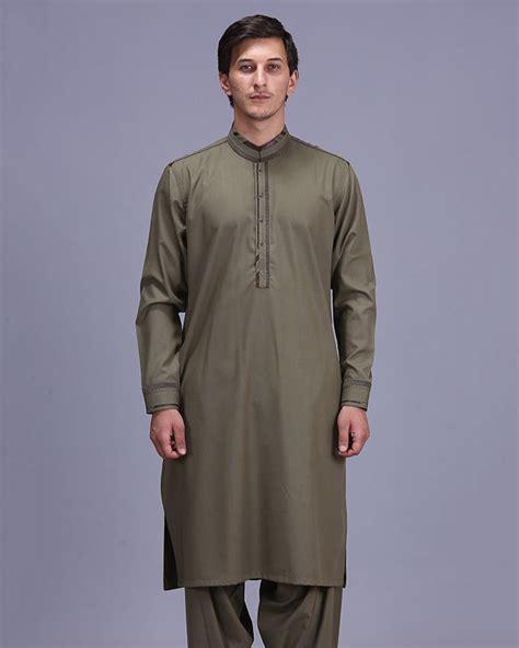 design dress gents gents shalwar kameez design 2018 latest for man new style