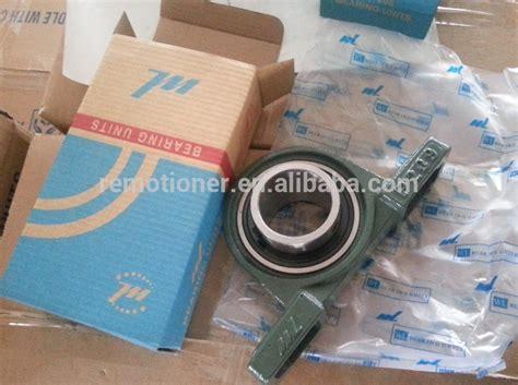 Insert Bearing For Pillow Block Uc 209 45mm Fbj Pillow Block Bearing P209 Ucp209 In Stock Buy Pillow