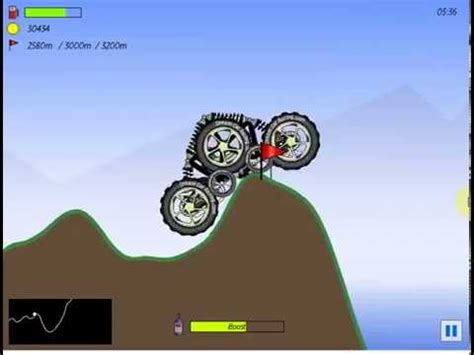 design dream car dream car racing game play 2 lvl 1 3000m youtube