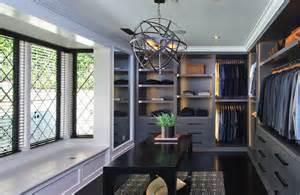 jeff design interior design inspiration photos by jeff lewis design