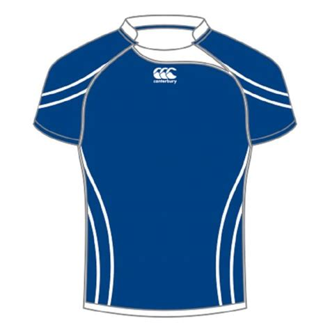 design your own rugby hoodie ccc design your own rugby canterbury sports wholesale