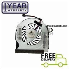Fan Hp Probook 4421s 4321 4325 4326 4420 4320 4425 4426s Series hp probook 4420s price harga in malaysia