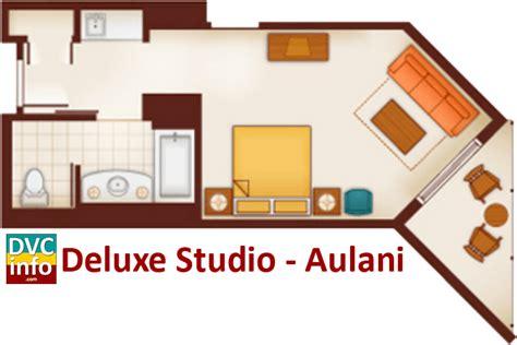 aulani grand villa floor plan aulani grand villa floor plan meze blog