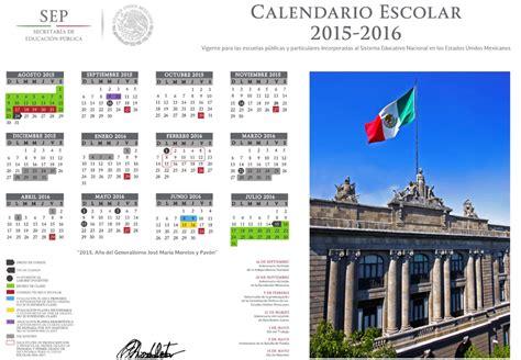 ayuda escolar de asignacin 2016 new style for 2016 2017 view image calendario de cobro ayuda escolar 2016 cobro este mes la