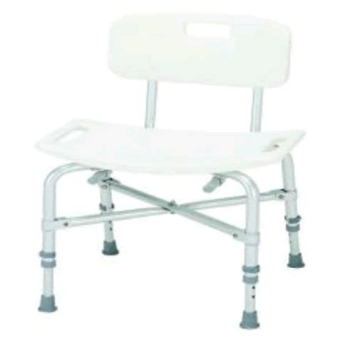 bariatric bench merits heavy duty bariatric bath bench on sale with
