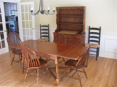 1930 Dining Room Furniture Apartments Beauteous Solid Oak Dining Room Set Maple Kitchen 1930 Picture 1940s Sets 1920