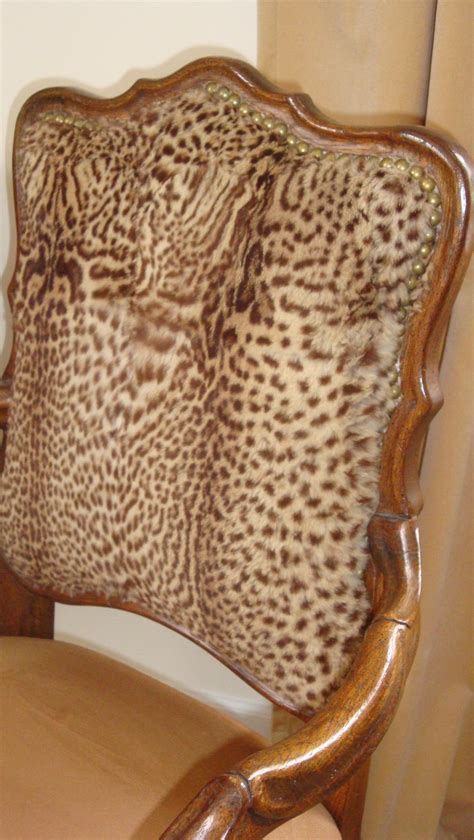 leopard chairs living room the 25 best leopard chair ideas on pinterest animal