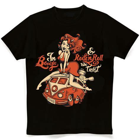 Ideas For Shirt Designs by 44 Cool T Shirt Design Ideas Web Graphic Design Bashooka