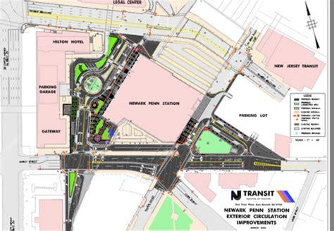 newark penn station floor plan 28 newark penn station floor plan hornby trains