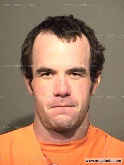 Hockley County Criminal Records Dustin Ruthardt Mugshot Dustin Ruthardt Arrest Hockley County Tx