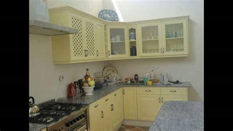 Kitchen Interior Design In Kenya 0720902083 Kitchen