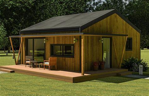 Buy A Cabin by Sips Namo Projektas Mini 42 Skydiniai Namai I紂 Sips Skyd絣