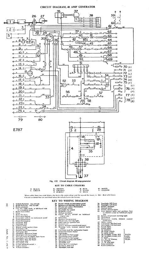 wiring 12v batteries in series 12 volt in series elsavadorla