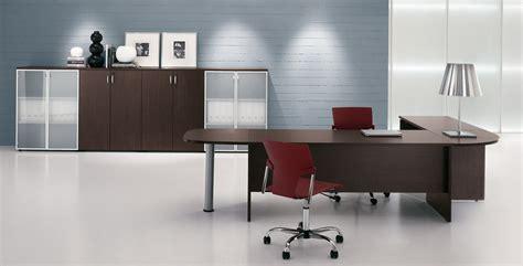arredamento per ufficio mobili design per ufficio mobili per ufficio homeimg