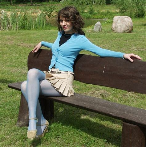 229 best in the park fantasies images on