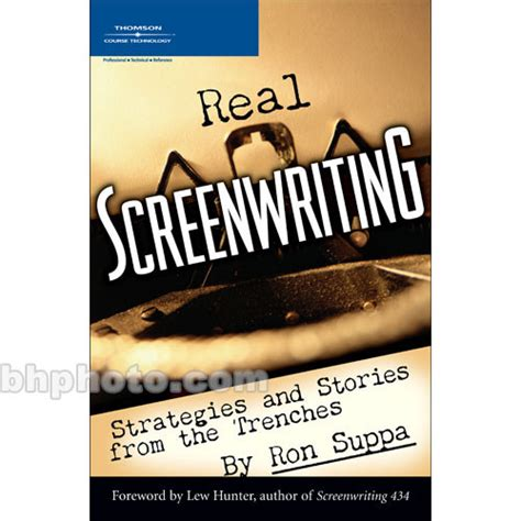 tales from the trenches advice for new real estate agents books cengage course tech book real screenwriting 1592009573 b h