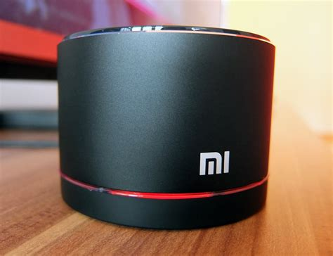 Xiaomi Premium Speaker premium g 246 r 252 n 252 ml 252 hoparl 246 r xiaomi bluetooth speaker