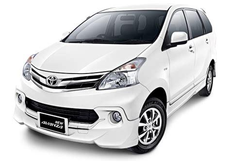 Fogl All New Avanza トヨタが新興国向けの新型 アバンザ を先行公開 記事詳細 infoseekニュース