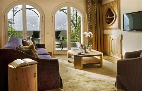 casta spa castadiva resort secluded luxury on lake como