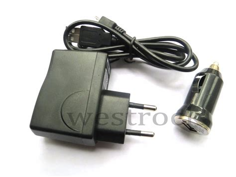 samsung usb charger price compare prices on samsung omnia charger shopping