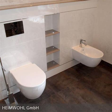 bidet garnitur the world s catalog of ideas