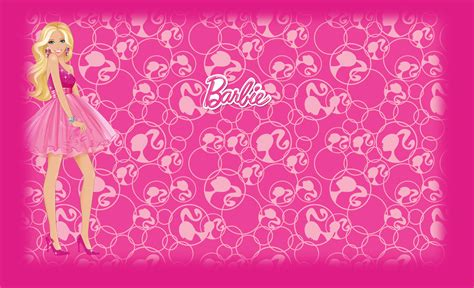 Wedding Background Tarpaulin by Tarpaulin Background Designs Pink Www Imgkid The