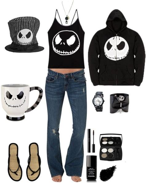 tattoo nightmares outfits 44 best images about jack skellington on pinterest