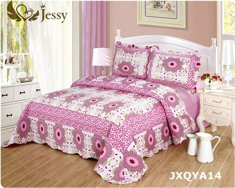 Cheap Patchwork Quilts - get cheap country patchwork quilts aliexpress