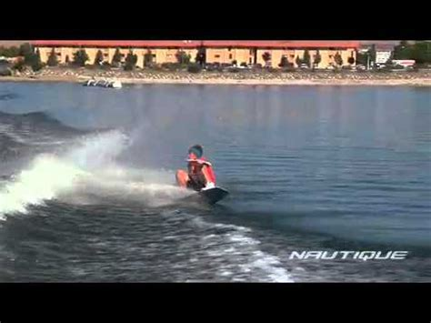 nautique boats reno 2010 nautique wakeboard nationals in reno youtube
