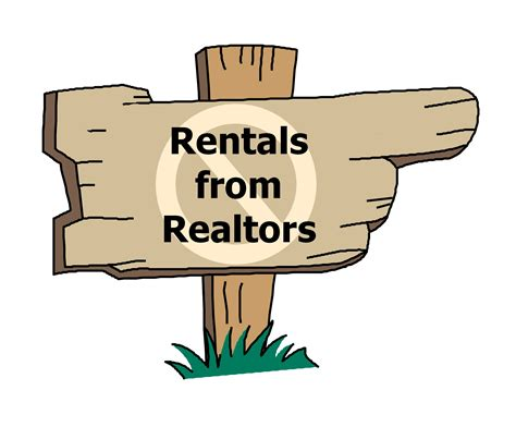 Rental Realtor by Rental Homes Archives Move2siliconvalley Com