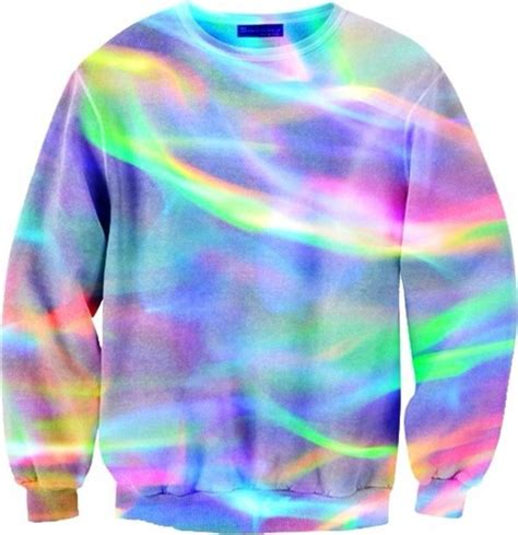 Colourful Squarer Shirt sweater rainbow colorful rainbow sweater wheretoget