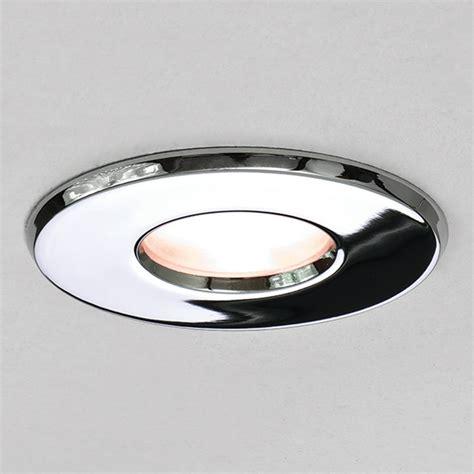 led downlights bathroom lights astro lighting 5708 kamo led ip65 bathroom downlight