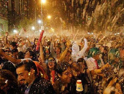 imagenes groseras de año nuevo 2014 sepa donde puede celebrar la llegada del a 241 o nuevo en