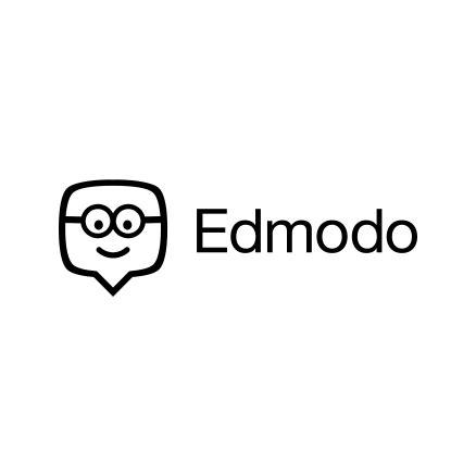edmodo not working edmodo review