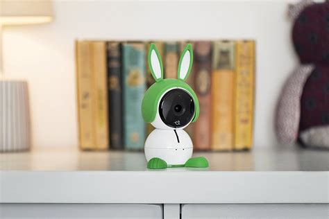 best baby monitor best baby monitors for iphone and in 2019 imore