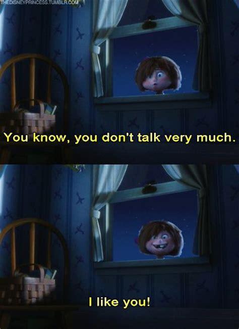 toy story 3 pixar studios pixar ish pinterest best 25 pixar up quotes ideas on pinterest up quotes