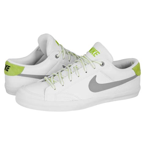 imagenes zapatos nike imagenes de tenis nike nike air imagenes de tenis nike nike air max excellerate