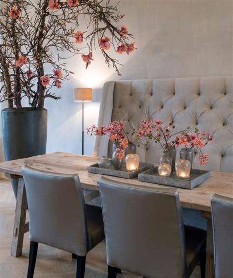 Impressionnant Banquette Salle A Manger #1: table-avec-banquette-banquette-de-cuisine-pour-table-à-manger-e1470147338845.jpg