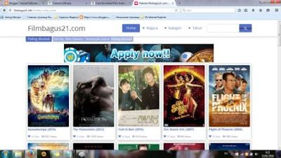 download film terbaik 2016 3 situs tempat download film terbaik 2016 tutorial software