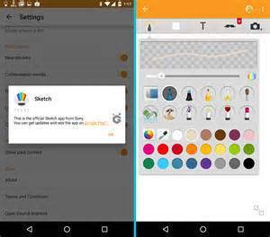 Sketch App sketch app 7 1 a 0 5 update gizmo bolt exposing