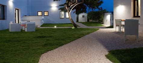 giardino moderno design giardino moderno lioncino da giardino moderno in