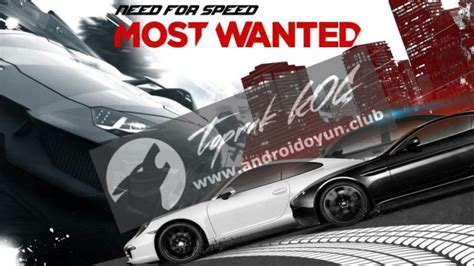 nfs most wanted mod apk need for speed most wanted v1 3 63 mod apk mega hile