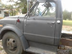 1972 chevrolet c50 dumptruck for sale photos technical