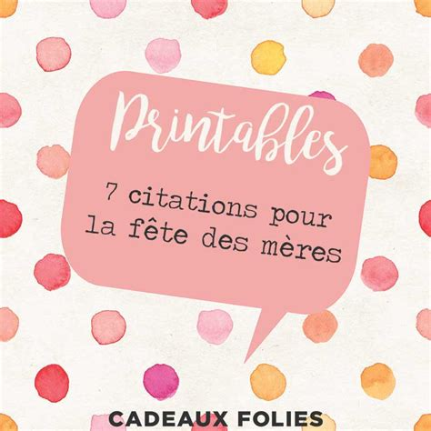 poeme 187 poemes pour la fetes des meres images ateliers